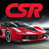 icono CSR Racing