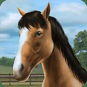 icono My Horse
