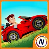 icono Carreras de velocidad con Chhota Bheem : Best Game