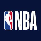 icono NBA App: básquetbol en vivo