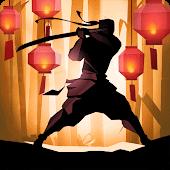 icono Shadow Fight 2
