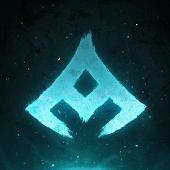 icono Shadow Fight Arena