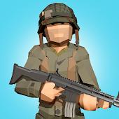 icono Idle Army Base