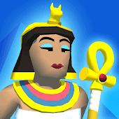 icono Idle Egypt Tycoon: Empire Game