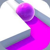 icono Roller Splat!