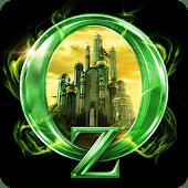 icono Oz: Broken Kingdom™