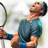 icono Ultimate Tennis