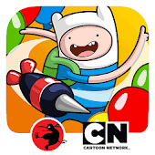 icono Bloons Adventure Time TD