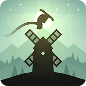 icono Alto's Adventure