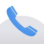 icono World Phone