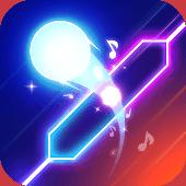 icono Dot n Beat - Magic Music Game