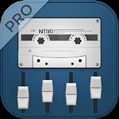 icono n-Track Studio 9 Pro