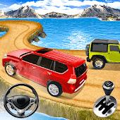 icono Stunt Car Racing Car Games 3D - New Free Games