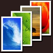 icono Fondos HD (Backgrounds HD)