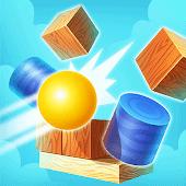 icono Knock Balls