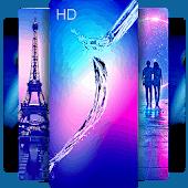icono Fondos de pantalla HD