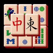 icono Mahjong