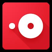 icono OpenTable
