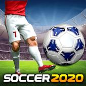 icono mundo fútbol liga 3d
