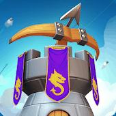icono Castle Creeps TD