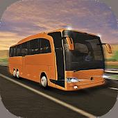 icono Coach Bus Simulator
