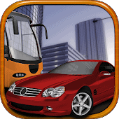 icono School Driving 3D