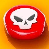 icono Doomsday Clicker