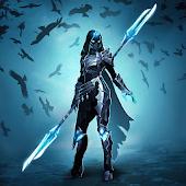 icono Age of Magic: RPG de héroes legendarios por turnos