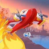 icono Rescue Wings!