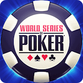 icono World Series of Poker - WSOP