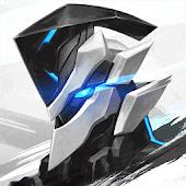 icono Implosion
