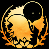icono DEEMO