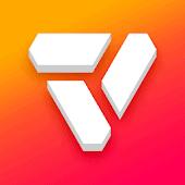 icono Vortex Cloud Gaming