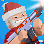icono Block Strike