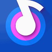 icono Reproductor de Música Omnia - Omnia Music Player
