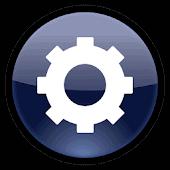icono Instalador (Install APK)