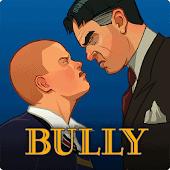 icono Bully: Anniversary Edition