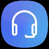 icono Smart Tutor for SAMSUNG Mobile