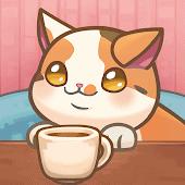 icono Furistas Cat Cafe