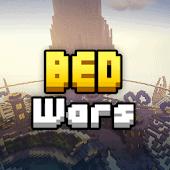 icono Bed Wars