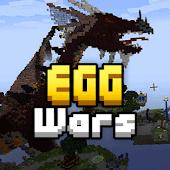 icono Eggs Wars