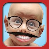icono Cambia Caras - Face Changer