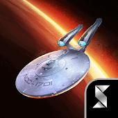 icono Star Trek™ Fleet Command