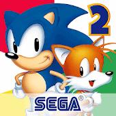 icono Sonic The Hedgehog 2 Classic