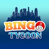 icono Bingo Tycoon