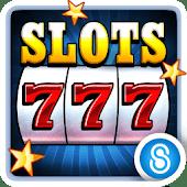 icono Slots™