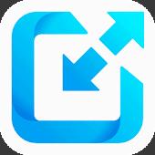 icono Reduce & Comprime Fotos - Photo & Picture Resizer