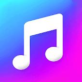 icono Free Music - Escuchar musica gratis sin internet
