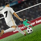 icono Soccer Super Star - Fútbol