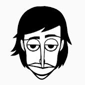 icono Incredibox